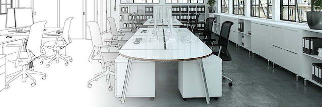 autocad grundstufe bildungszentrum w rzburg. Black Bedroom Furniture Sets. Home Design Ideas